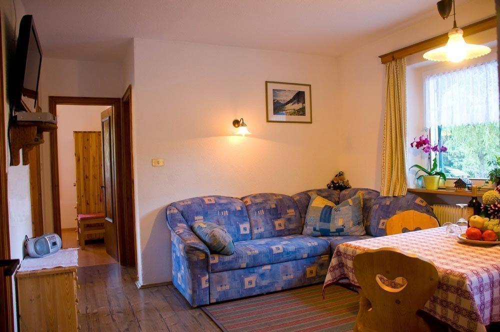 haus waldblick ferienwohnung garten haus alte m hle. Black Bedroom Furniture Sets. Home Design Ideas